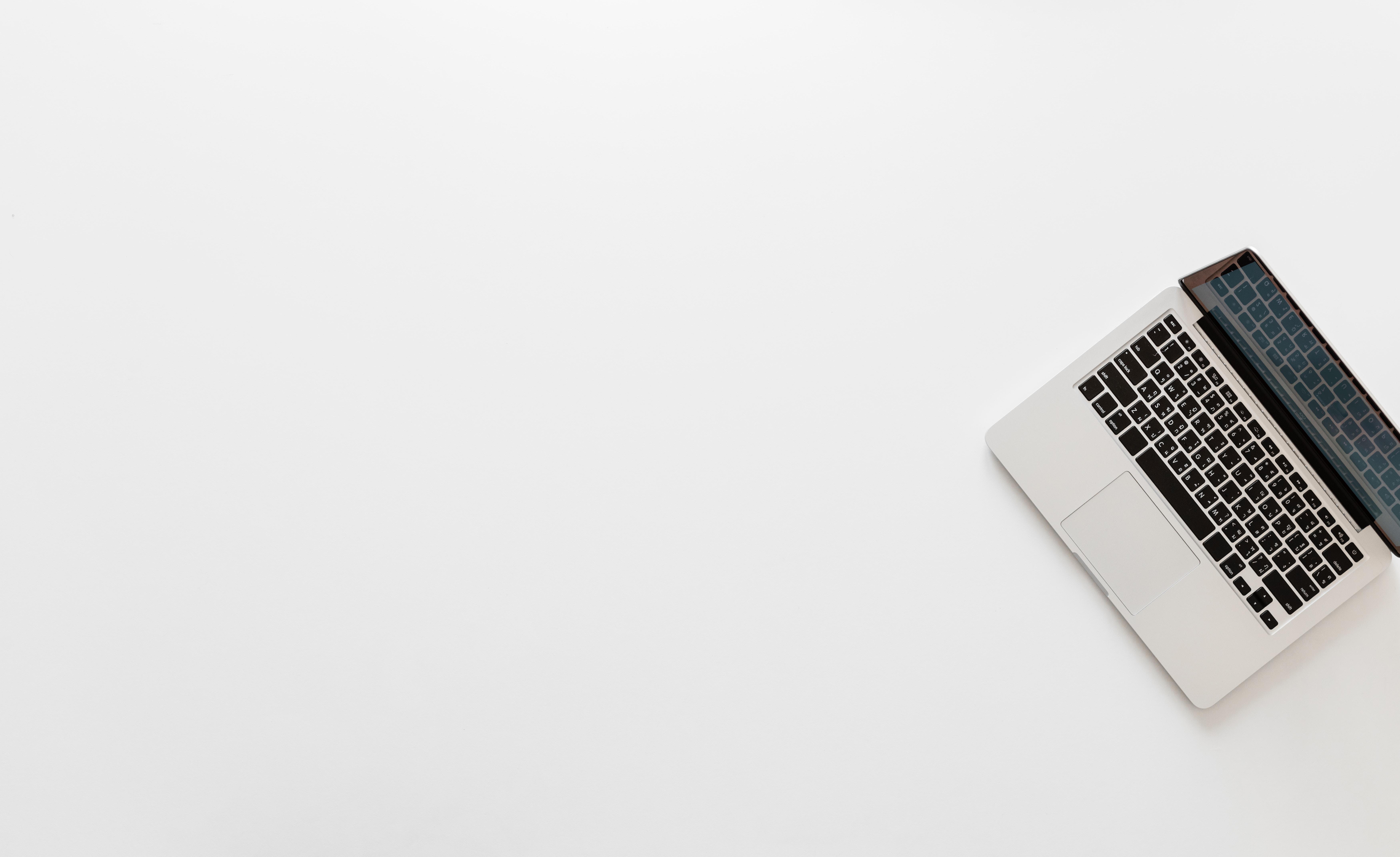 Bachelorarbeit Schreiben 6 Tipps Gegen Schreibblockaden Auratikum